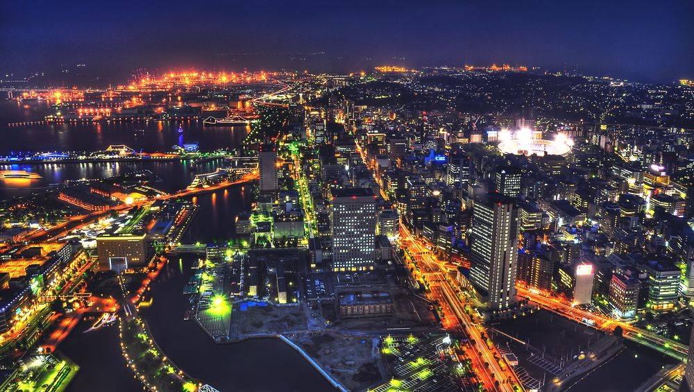 Pekín hoy en día