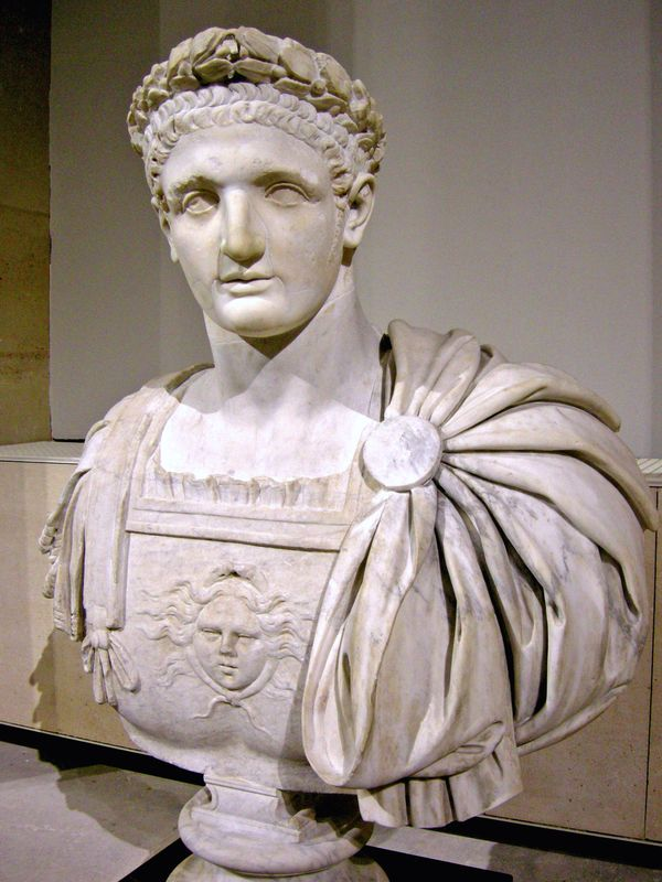Domiciano