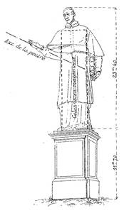San Carlos de Borromeo