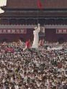 Réplica en Pékin