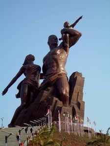 Renacimiento Africano