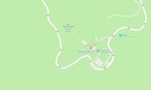Instalación del Monte Rushmore