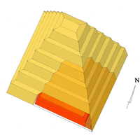 Pirámide P1'