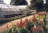 Jardines Botánicos de Lloyd's