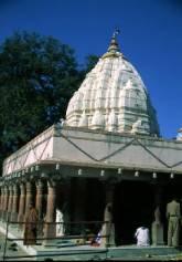 El Chintaman Ganesha Mandir