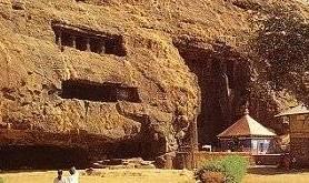 Cueva de Karla