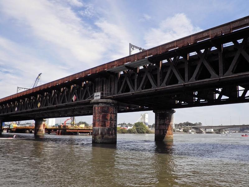 Puente de Bordeaux