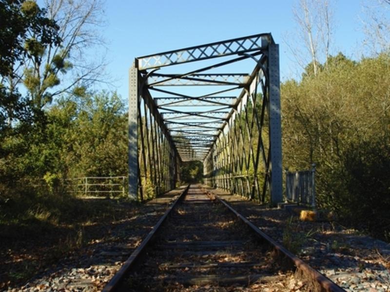 Puente de Niherne