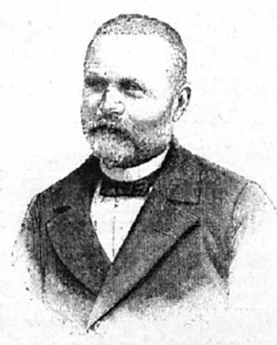 Jean Compagnon