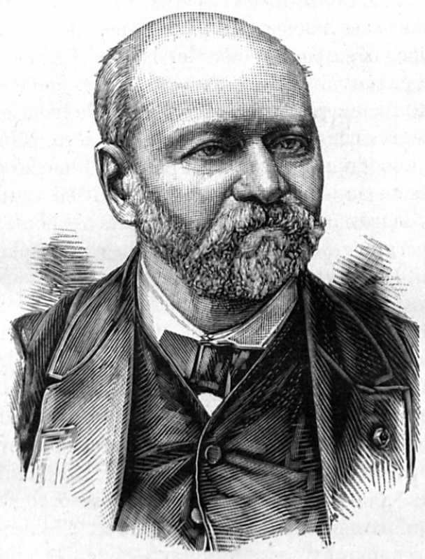 Jean-Augustin Barral