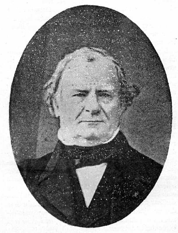 Benoit Clapeyron