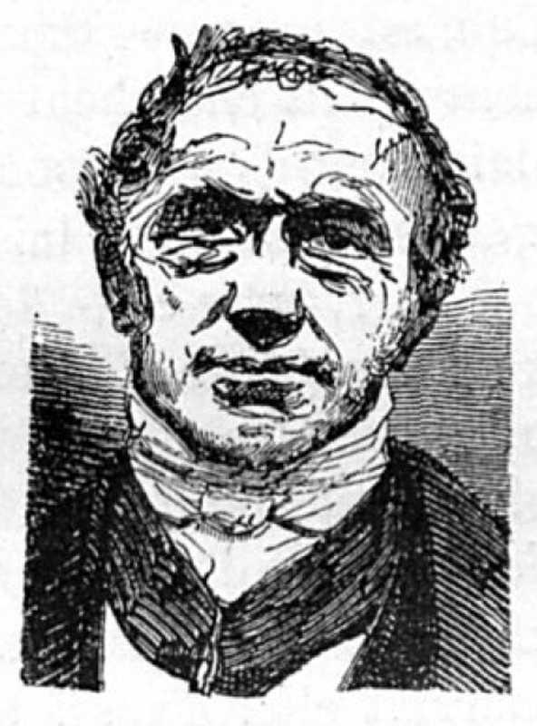 Adrien Legendre