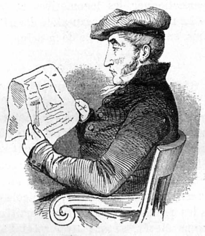 Antoine-Rémy Polonceau