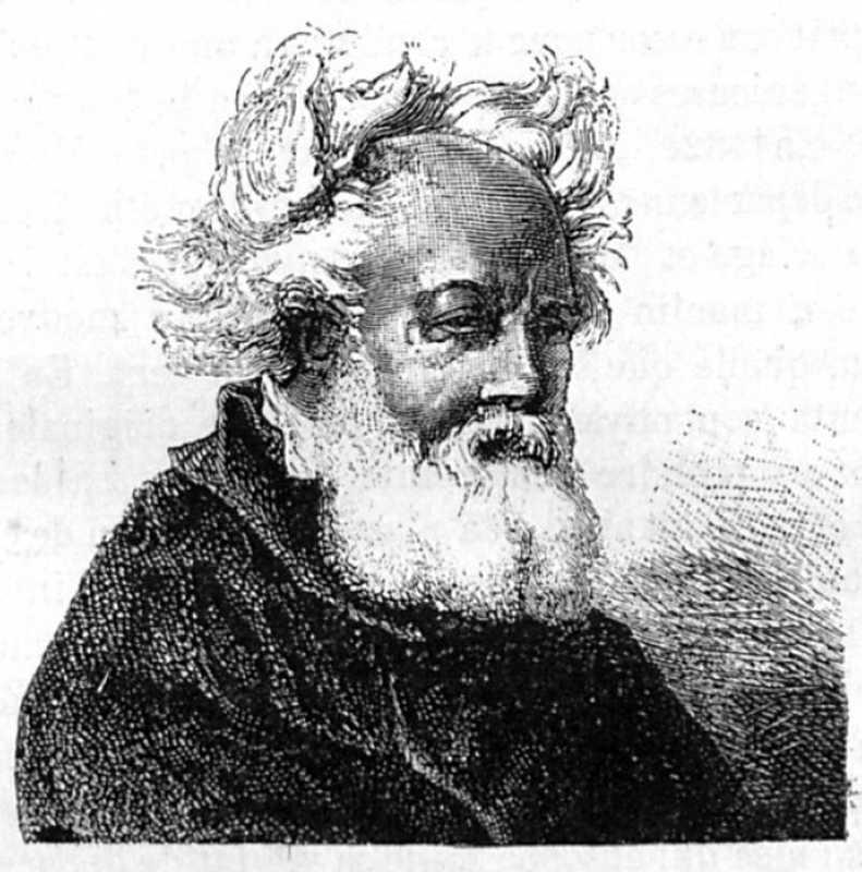 Frédéric Sauvage