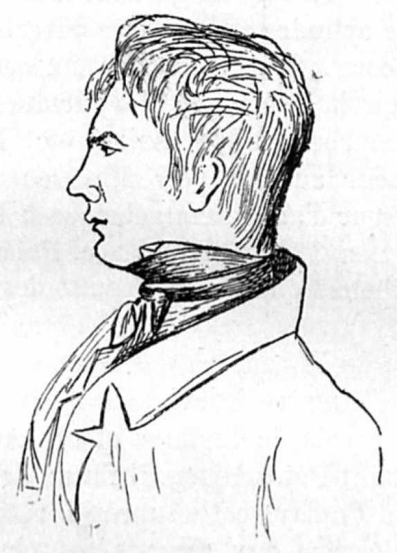 Charles Sturm
