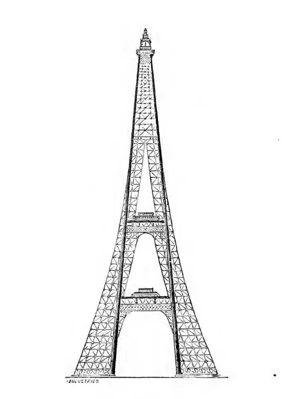 La torre J. Batey