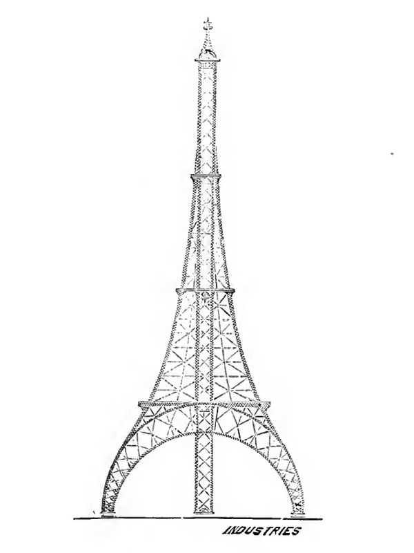 La torre H. Fidler