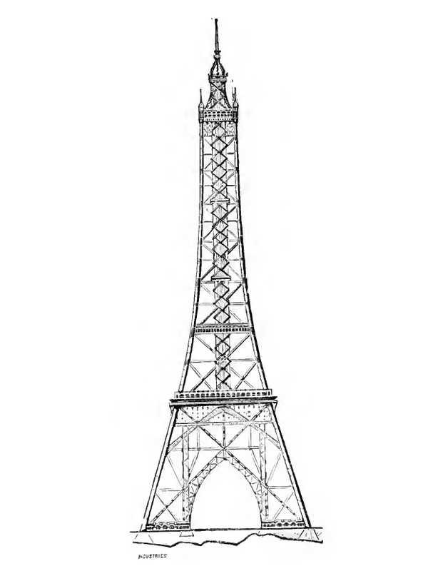La torre E. Shaw