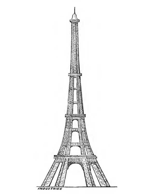 La torre J. Bateman