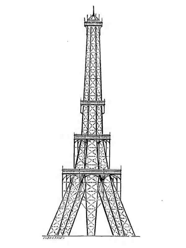 La torre E. Duncan