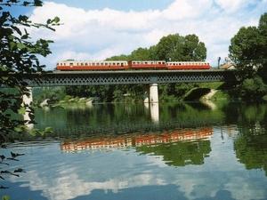 Puente de Capdenac