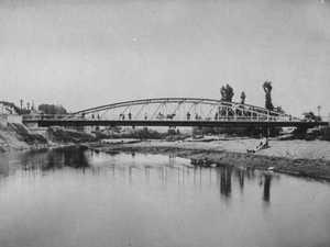Puente de Montélimar