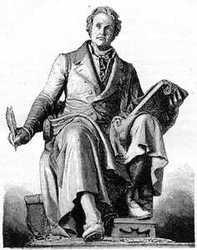 Marie-André Ampère