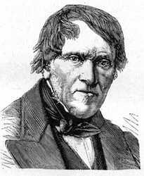 Antoine Becquerel
