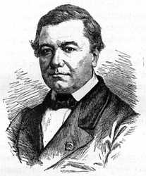 Eugène Delaunay