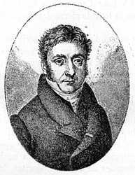 Pierre-Louis Dulong