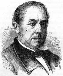Jules Pelouze