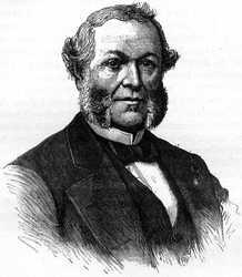 Adolphe Wurtz