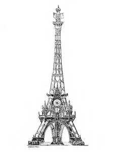 La torre A. Briand