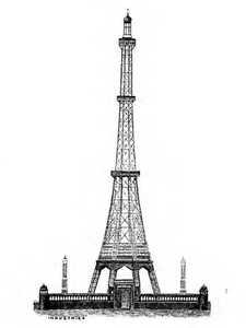 La torre de Stewart, McLaren y Dunn