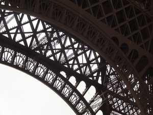 Arcos decorativos