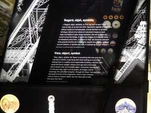 Información de la torre