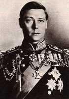 Eduardo VIII duque de Windsor