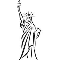 Estatua de la Liberdad